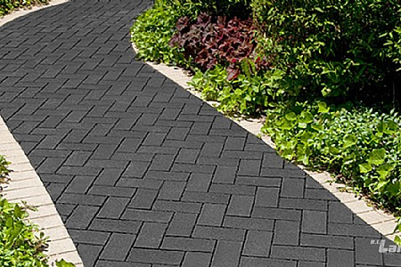 Belden Brick - Black Diamond