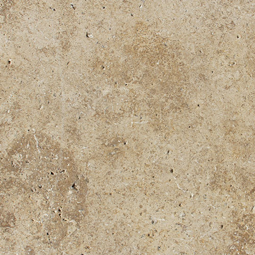 Terra<br>Travertine